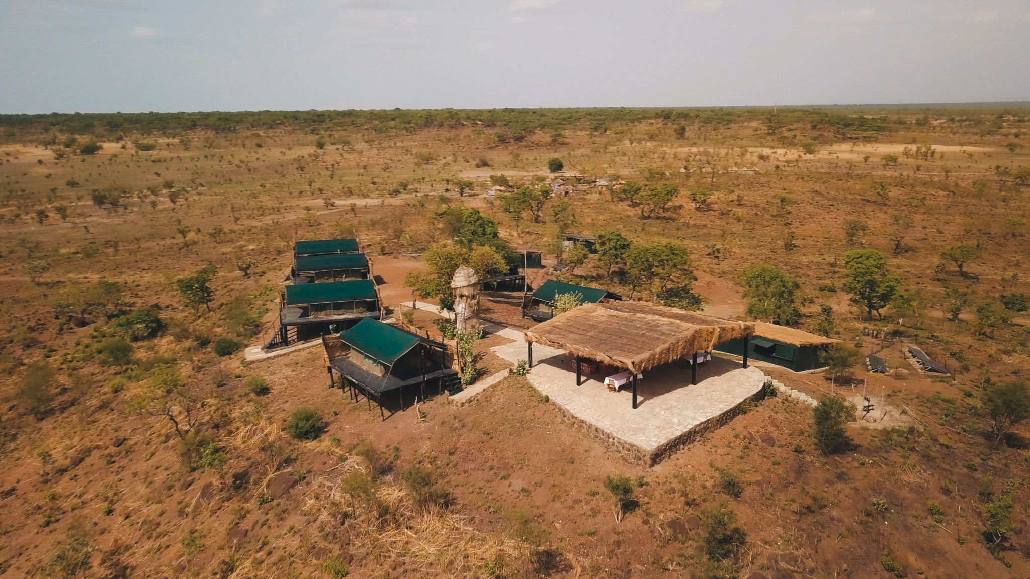 hunting-benin-camp